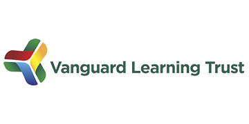 Vanguard Learning Trust logo