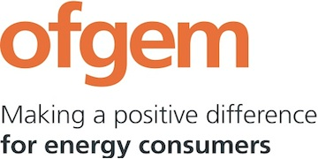 Office Of Gas & Electricity Markets logo