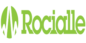 Rocialle Healthcare Limited  logo