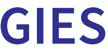 Giudicelli International Executive Search logo