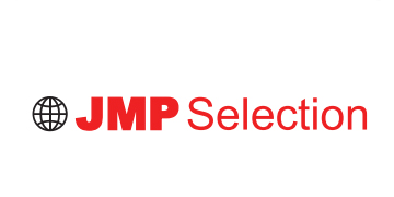 JMP Selection logo