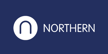 Northern Trains logo