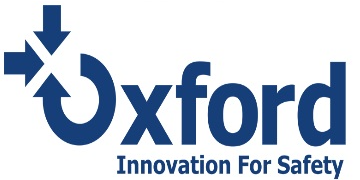 Oxford Plastic Systems  logo