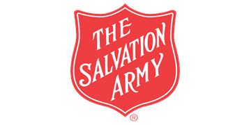 The Salvation Army International Trustee Company logo