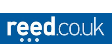Reed iSearch logo