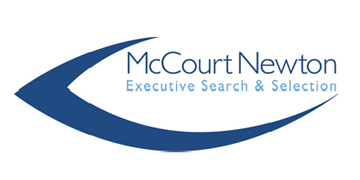 McCourt Newton - Executive Search & Selection logo