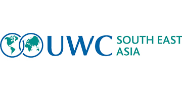 United World College of South East Asia logo