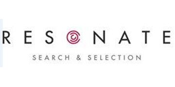 Resonate Search & Selection Ltd logo