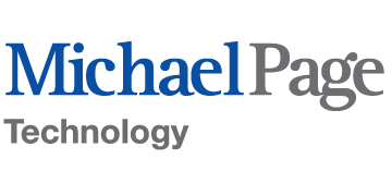 Michael Page Technology logo