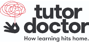 Tutor Doctor logo