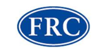 The Financial Reporting Council Ltd logo