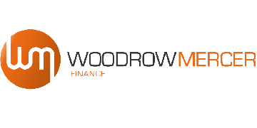 Woodrow Mercer logo