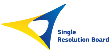 EUROPEAN COMMISSION - SINGLE RESOLUTION BOARD (SRB) logo