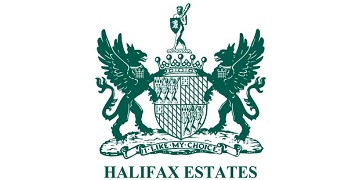 Halifax Estates  logo