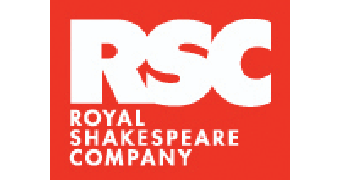 Royal Shakespeare Co. logo