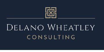 Delano Wheatley Consulting Limited logo