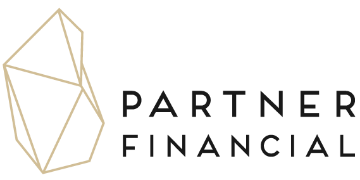 Partner Financial logo