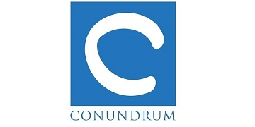 Conundrum Consulting Limited logo