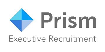 Prism Executive Recruitment logo