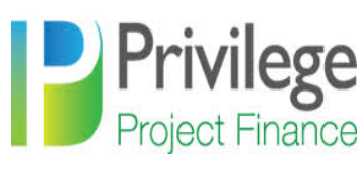 Privilege Finance  logo