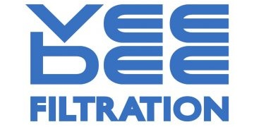 Vee Bee Limited logo
