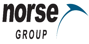 The Norse Group logo