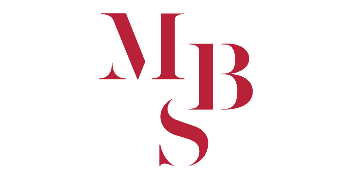 The MBS Group logo