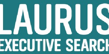 Laurus Executive Search Ltd. logo