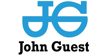 John Guest Limited logo