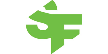 SF Group logo