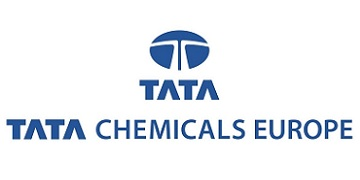 Tata Chemicals Europe (TCE) logo