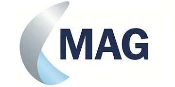Manchester Airport Group PLC logo
