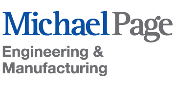 Michael Page Engineering & Manufacturing logo