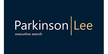 Parkinson Lee Executive Search logo