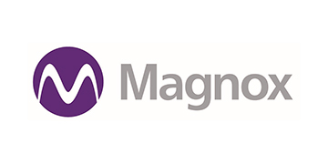 Magnox Ltd logo