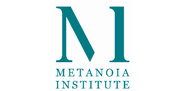 Metanoia Institute logo