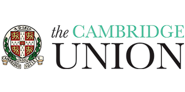 The Cambridge Union logo