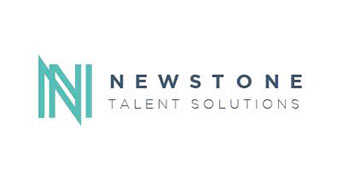 Newstone Talent Solutions logo