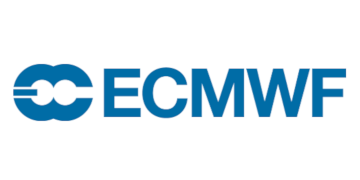 European Centre for Medium-Range Weather Forecasts logo
