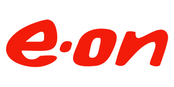 E.ON UK logo