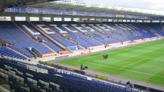 Lessons for executives and recruiters from Leicester?