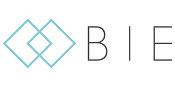 BIE Executive logo