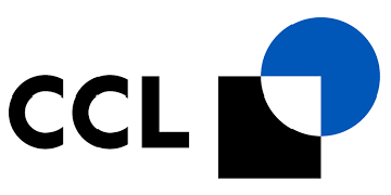 CCL Secure logo