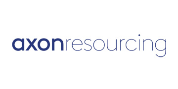 Axon Resourcing Limited logo