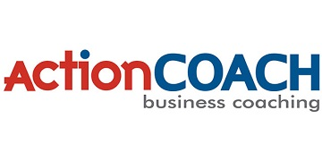 ActionCOACH logo