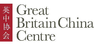 Great Britain-China Centre logo