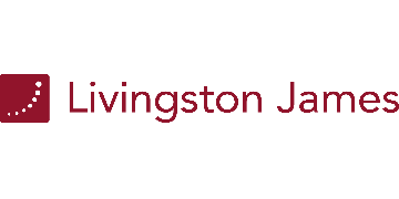 Livingston James logo