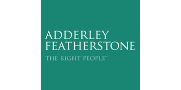 Go to Adderley Featherstone profile