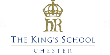 King's School Chester