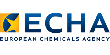 European Chemicals Agency logo